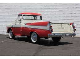 1957 Dodge D100 For Sale | ClassicCars.com | CC-1143576 The Street Peep 1957 Dodge Cseries Flatbed Ram 1500 Questions Engine Swap On 2006 With 57 Cargurus File57 Pickup Rassblement Mopar Valleyfield 10jpg Used 2004 2500 For Sale In Seymour In 47274 50 Cars And Images Hemi Liter Big Horn Card From User 2017 Reviews Rating Motortrend 2019 For Deland Fl Dodge Ram 1999 Fix Addon Gta5modscom The Worlds Best Photos Of Dodge W200 Flickr Hive Mind Dodgetruck 57dt1628c Desert Valley Auto Parts D100 Step Side V8 Trucks Pinterest Trucks Antique Classic 200 Truck W Title Runs