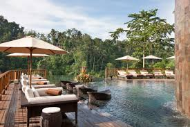 100 Hanging Gardens Hotel Of Bali One Of The Most Beautiful Resorts In Bali