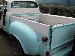 Studebaker, Hudson, Street Rods, And More: MY 59 STUDEBAKER PICK-UP ... 1949 Studebaker Truck Dream Ride Builders Champ Wikipedia Truck 1 Ton Pickup 2r5 Pick Up For Sale Classiccarscom Cc1085302 49 Studebaker Bballchico Flickr Pickup Show Quality Hotrod Custom Muscle Car Cc1036413 This Is Homebuilt Daily Driven And Can Sale 73723 Mcg
