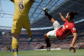 siege de la fifa when is the fifa 17 release date features modes and all you