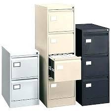 classeur de bureau meuble classeur de bureau meuble classeur tiroir classeur meuble