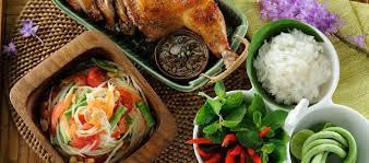regional cuisine eat four types of regional cuisine