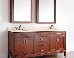 60 Inch Bathroom Vanity Single Sink by Sink Cool Lowes Double Sink Vanity 60 Inch Bathroom Vanity