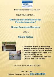 11 best BCS Smoke Testing images on Pinterest