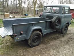 Pickups For Sale: Willys Jeep Pickups For Sale 1951 Willys Jeep Pickup Willysoverland Jeepster Wikipedia 1948 Willys Jeep Pickup For Sale Truck Related Imagesstart 1950 Truck Rebuild By 50wllystrk Willysjeep New Wrangler Coming In Late 2019 Cj6 For Sale Bulla Vic Whatsinyourpaddock 1940s 1963 Warehouse 4 Wheeling 4k Youtube 2018 Jk Wheeler Limited Edition Suv Overland Trucks Collect