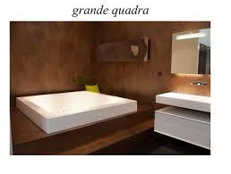 badarchitektur by sanikal badkonzepte für designer und