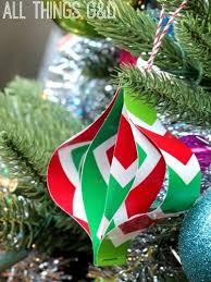 360 best Christmas images on Pinterest