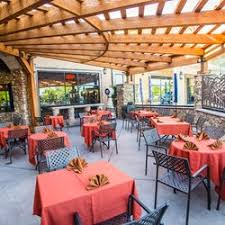 El Patio Cantina Simi Valley Hours by Casa Torres Restaurant And Cantina 133 Photos U0026 217 Reviews