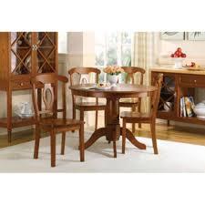 kmart kitchen set kmart dining tables all room download tables