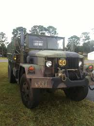 M35A2 Deuce Army Truck For Sale M35a3 Deuce And A Half Military Truck Test Youtube Building Deuce And Half Tow Bar Diy Metal Fabrication Com M35a2 And A Texags M35a2 Army 6x6 Winch Gun Ring Kaiser Tmf Bugging Out In Deuce Half Teotwawki Cariboo Trucks Puget Sound Estate Auctions Lot 1 Vintage Vehicle Machine Original Bobbed 25 Ton Truck The Utility Duv Project Custom Multifuel 1967 Dump Military