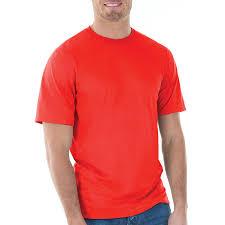 fruit of the loom platinum eversoft big men u0027s short sleeve v neck