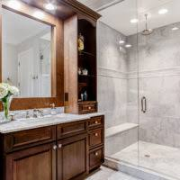 One Day Remodel One Day Affordable Bathroom Remodel Services Nj Bathroom Remodeling Bathroom Renovation