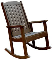 Deluxe Stadium Chair With Arms by Outdoor Rocking Chairs For Heavy People For Big And Heavy People