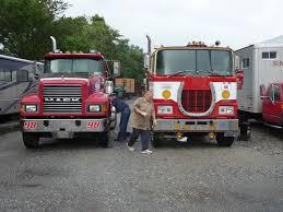 100 Ralph Smith Trucking Smith Motors