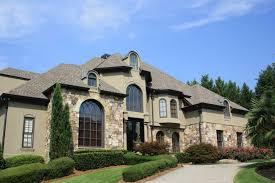 Atlanta GA Homes