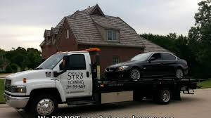 Neal's Str8 Towing Of Arlington, TX - YouTube Dennys Towing Service Tow Truck Near You Hays County Outrageous Overcharging On The Rise For Crashed Trucks Ata 4 Wheel Burleson Fort Worth Express Arlingtontexas24 Hr Tow Truck And Wrecker Service Commercial Rentals Dallas Arlington Mckinney Wikipedia Insurance Virginia Beach Pathway Jm Home Facebook In Tx Services 24 Hour Tarrant Haltom City Tx Aa