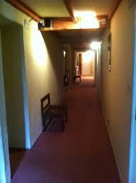 baise cuisine couloir sombre et odeur de cuisine insoutenable photo de la ferme