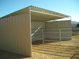 Gambrel Shed Plans 16x20 by How To Build A Portable Run In Shed Jump To Next Level