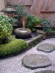 100 Zen Garden Design Ideas Traditional Japanese Courtyard Pretties Howto