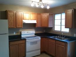 Kitchen Kompact Cabinets Complaints by Kitchen Cabinets On Your Low Mid Flips White Brown