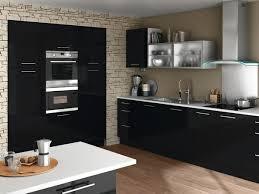 hotte cuisine brico depot brico depot meuble cuisine cuisine brico depot grise avec plan de