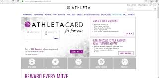 Athleta Coupons & Promo Codes (20% Off Code) 11 Best Websites For Fding Coupons And Deals Online Printable Shampoo Coupons Walgreens Contact Lens Discount Code Staples Coupon Copy And Print Code Promo Jpmbb Athletic Clothing With Athleta At A Discounted Hm Japan Roommates Com 30 Off Avis Coupon October 2019 Car Rental Discounts Fniture Stores In Port St Lucie Fl Muji Uk Charlotte Ruse New Sale How To Find Uniqlo Promo When Google Comes Up Short Legoland Carlsbad Groupon Jeanswest Lennys Sub Printable Power Honda Service