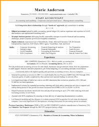 12-13 Cpa Public Accounting Resume   Loginnelkriver.com Accounting Resume Sample Jasonkellyphotoco Property Accouant Resume Samples Velvet Jobs Accounting Examples From Objective To Skills In 7 Tips Staff Sample And Complete Guide 20 1213 Cpa Public Loginnelkrivercom Senior Entry Level Templates At Senior Accouant Job Summary Inspirational Internship General Quick Askips
