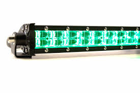 Off-Road LED Light Bars | LED Light Bars For Trucks Solicht 8 40w Led Bar Lights Lightbar 12v24v 10w Offroad Off Safego 4 Inch 18w Led Work Light Offroad Flood 4x4 4wd Car For 2x 50 Ledbar 288w Curved Spot Off Road 12v Led Bars Zroadz Z344813kit Jeep Wrangler Jk Hood Hinge Mounting Bracket 2018 Hot Sale 4x4 Accsories 932v Truck Atv Bars Canton Akron Ohio Road 215 120w 9 32v Dual Row Waterproof The Best Your Atv Utv And Dirt Bike Blazer Intertional With And Beam Lamphus Maverix Journey Of Lighting Attractive Design