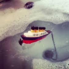 17 best titanic images on pinterest lego titanic legos and lego