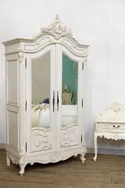 Furniture: Perfect For Doing Your Makeup Before Work And Assessing ... Lweight Portable Armoire Wardrobe Closet Bedroom Marvelous Walmart Blackcrowus Magnificent Definition Ikea Fniture Storage Unit Mirrored Free French Armoire And Wardrobes Abolishrmcom Pine Wood With Decor And Lighting Lamp For Organizers Plastic Bins Closets Mesmerizing Cabinet Home Wardrobe Ikea Closet Portable Kousi Clothes Organiz
