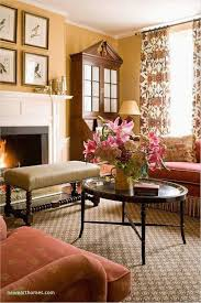 100 Inside House Ideas Fresh Designs Pic Living Room Decor Bedroom Home