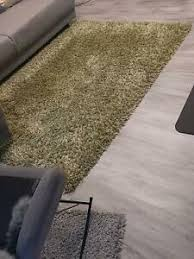 kibek teppich wohnzimmer ebay kleinanzeigen