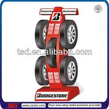 Ket Qua Hinh Anh Cho Tyre Display Stand