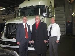 Rep. David McKinley (R-WV) Visits Wheeling Truck Center   Flickr National Truck Center Custom Vacuum Sales Manufacturing Rush Centers Garbage Man Day Sponsor About Midway Ford Kansas City New And Used Car Wood Flooring Association Donates Materials To Cheap 2007 Mack Cx613 Class 8 Heavy Duty In Miami Fl Dswd Sends Additional Relief Aid Albay Sees Need For Immediate Rdo On Twitter Is Proud Support Media Kkw Trucking Inc Inventory Dodge Trucks Minivans For Sale Lethbridge Wikipedia Emergency Telecommunication Trucks At The Exhibition Walk Through A 2006 Freightliner With