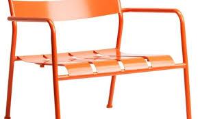 chaise de jardin ikea ikea vago ikea fauteuil plastique chaise plastique transparent