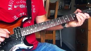 preli guitare a le rgt rock guitar preliminary grade demo taken by