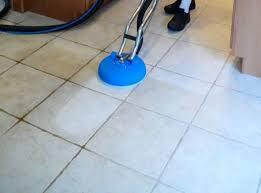 best grout cleaner service in arizona carpet cleaning chandler