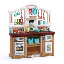 Fun With Friends Kitchen™ - Tan Little Tikes 2in1 Food Truck Kitchen Ghost Of Toys R Us Still Haunts Toy Makers Clevelandcom Regions Firms Find Life After Mcleland Design Giavonna 7pc Ding Set Buy Bake N Grow For Cad 14999 Canada Jumbo Center 65 Pieces Easy Store Jr Play Table Amazon Exclusive Toy Wikipedia Producers Sfgate Adjust N Jam Pro Basketball 7999 Pirate Toddler Bed 299 Island With Seating