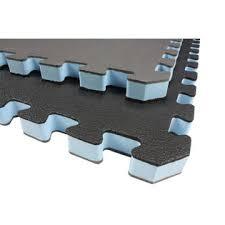 Norsk Foam Floor Mats by 17 Norsk Reversible Floor Mats Foam Interlocking Floor Mats