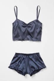 best 20 pajamas ideas on pinterest silk pajamas silk