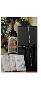 Wine & Chocolate Gift Box Sophies Glass Best 25 Red Cat Wine Ideas On Pinterest Cat Classic Trio Gift Box Nautical Nomad Kats Bachelorette Weekend Barn Winery And Vineyards East Coast Wineries 2017 Boyden Valley Cambridge Vt 1201 Best Barns Images Country Stone Cellars Chaddsford Marks A Return To Its Roots With New Dry Wines Home Bully Hill