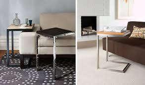side table chezerbey