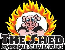 The Shed Saucery Ocean Springs Ms by Shed Head Nation Bbqsuperstars Combbqsuperstars Com