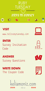 Tellrubytuesday – Ruby Tuesday Survey For Ruby Tuesday ... 14 Ruby Tuesday Coupons Promo Coupon Codes Updates Southwest Airline Coupon Codes 2018 Distribution Jobs Uber Code Existing Users 2019 Good Buy Romantic Gift For Her Niagara Falls Souvenir C 1906 Ruby Red Flash Glass Shot Gagement Ring Holder Feast Your Eyes On This Weeks Brandnew Savvy Spending Tuesdays B1g1 Free Burger Tuesdaycom Coupons Brand Sale Food Network 15 Khaugideals Hyderabad Code Tuesday Morning Target Desk