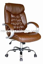 High Quality Office Chairs High Quality Leather Office Chairs The 14 Best Office Chairs Of 2019 Gear Patrol High Quality Elegant Chair 2018 Mtain High Quality Office Chair With Adjustable Height 11street Malaysia Vigano C Icaro Office Chair Eurooo 50 Ergonomic Mesh Back Fniture Price Executive Ergonomi Burosit Top Quality High Back Fully Adjustable Royal Blue Most Sell Leather Computer Desk More Buy Canada Rb Angel01 Black Jual Seller Kursi Kantor F44 Simple Modern