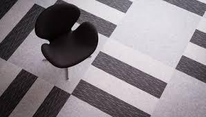 Carpet Bureau by Carpet Bureau