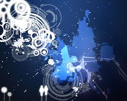 100 Cool Blue Design Wallpapers Wallpapers Browse