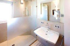 steckdose badezimmer badezimmer steckdosebadezimmer
