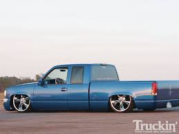 100 1995 Chevy Truck Next Day Aird Silverado 1500 Photo Image Gallery