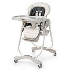 Graco High Chair Recall Contempo by Chicco High Chair Recall Best Chair Decoration